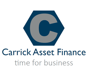 Carrick Asset Finance